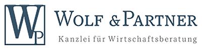 Kanzlei Wolf und Partner